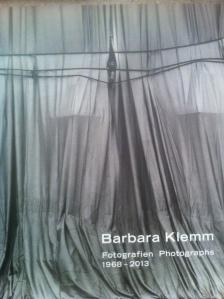 Ausstellungskatalog (Foto: nw2013)
