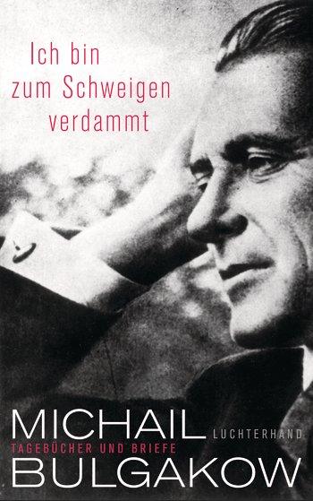 Buchcover: Verlagswebseite