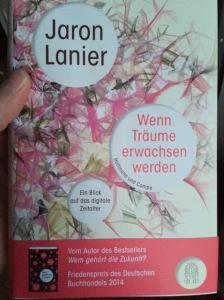 Umschlagfoto: Verlagswebseite