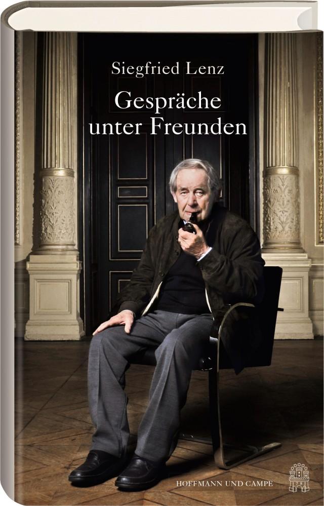 Cover: Verlagswebseite