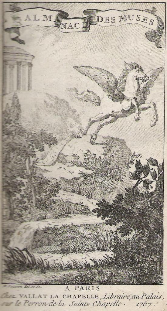 Almanach_des_Muses_1767