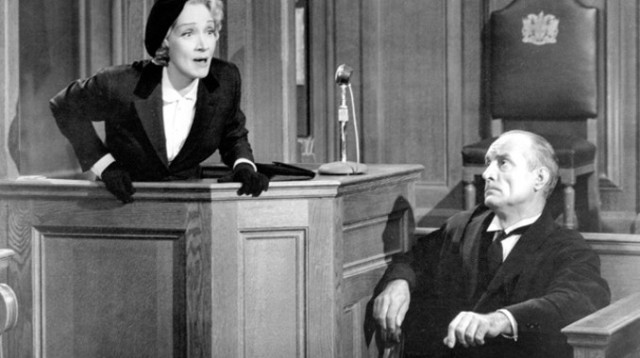 witnessfortheprosecution1958_21268_678x380_03072014103547
