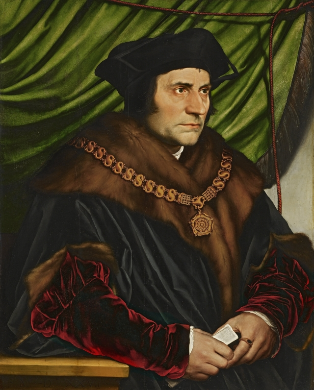Hans_Holbein,_the_Younger_-_Sir_Thomas_More_-_Google_Art_Project