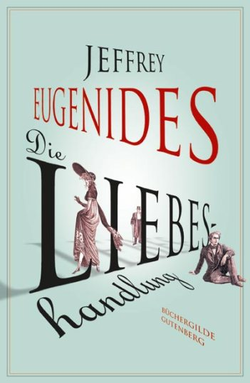 jeffrey-eugenides_die-liebeshandlung.jpg