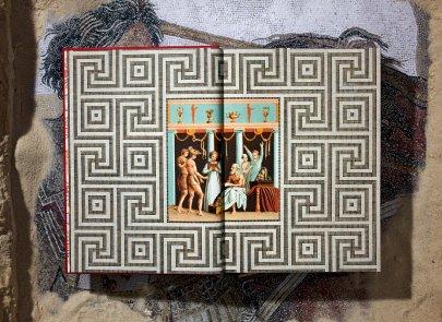 xl-niccolini_pompeii-image_05_01153