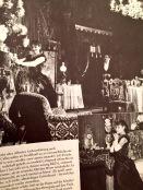 Als Violetta (Mailand 1955)