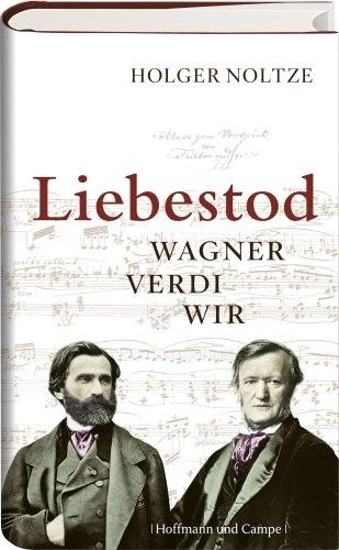 Liebestod | Foto: Verlagswebseite