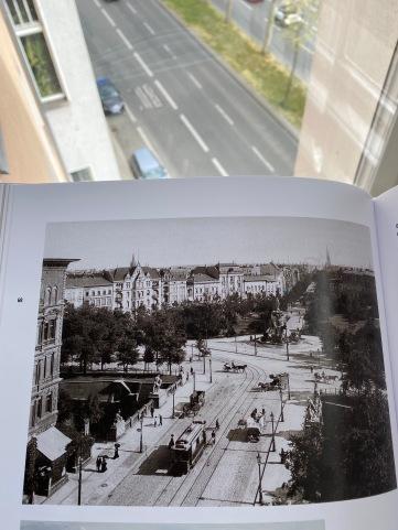 Seiler, Fontanes Berlin | Foto: nw2020